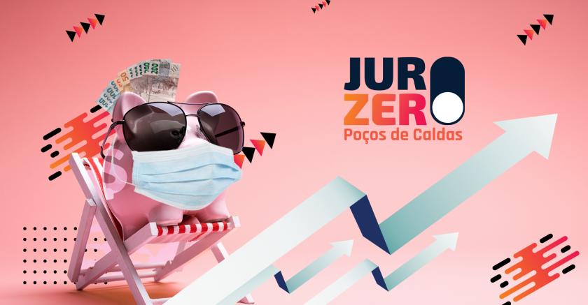 jurozer002