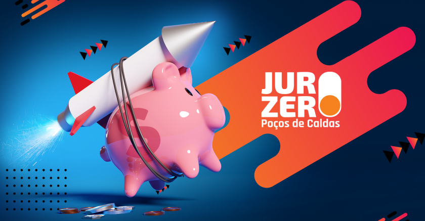 jurozer001 (1)